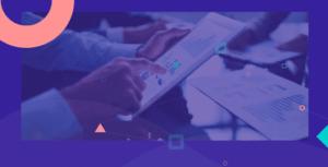 Agencia de Marketing digital para empresas