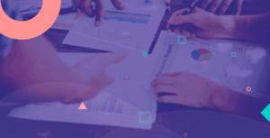 Auditoria digital de marca, web y seo