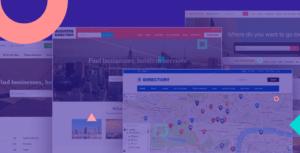 Diseño de paginas web corporativas