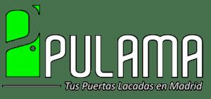 logo Pulama