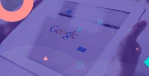 SEO & SEM Posicionamiento web en buscadores