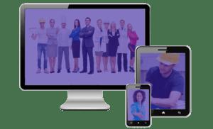 Diseño de Páginas Web para PyMES y Autónomos