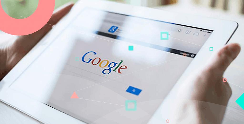 El SEO, conseguir posicionamiento y tráfico en google