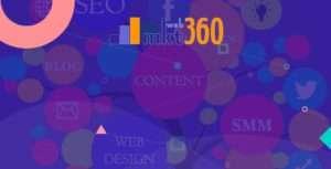 header blog Marketing digital