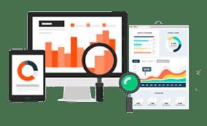 Análisis web seo gratuito