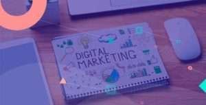 planes estratégicos marketing digital