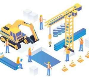 medidas prevención construcción