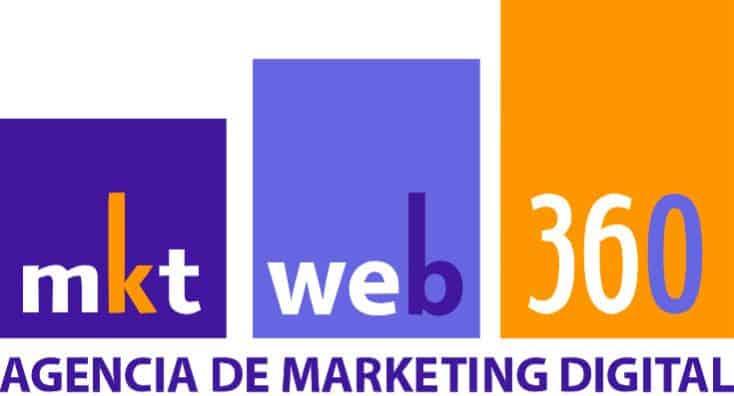 Mkt Web 360, S.L