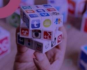 Social Media - Community Manager