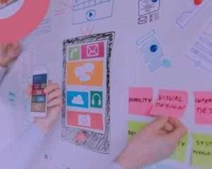 Oferta diseño de páginas web para empresas