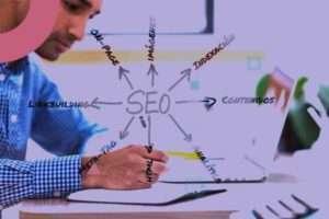 SEO Premium con Contenidos y Linkbuilding