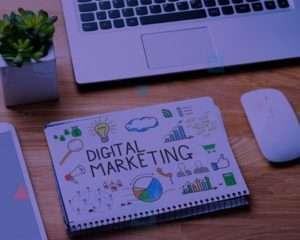 Servicios Marketing Online - Mkt Web 360