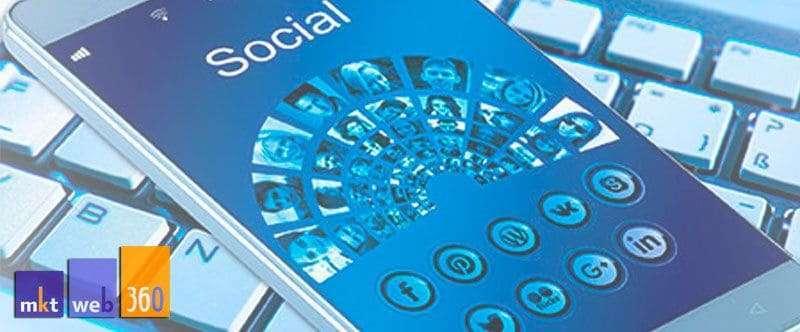 Las Mejores Redes Sociales para tu Empresa
