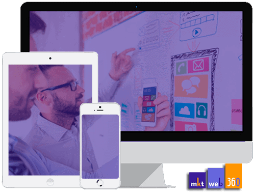 El diseño web orientado al SEO