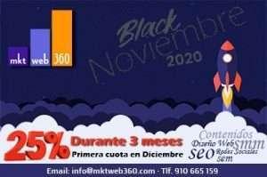 Black Week Mkt Web 360