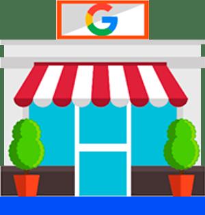 ¿Qué es Google MyBusiness?