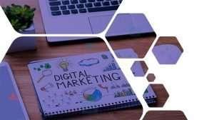 Agencia Digital de Marketing Online en Fuenlabrada