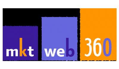 Mkt Web 360