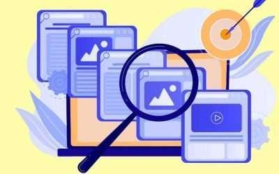 Estrategia de Contenido: mejora los contenidos de tu web