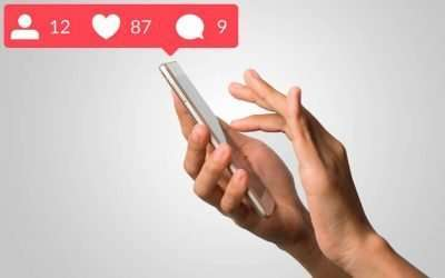 Cómo hacer una estrategia de redes sociales para empresas